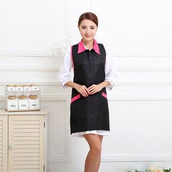 6b0ecac85a5 Nuevos modelos elegante y elegante uniforme de enfermera de Hospital ropa  médica de verano de manga corta abrigo blanco de farmacia