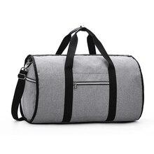 ZYNNEVA новый открытый спортивная сумка Для мужчин Для женщин Дорожная Сумочка тренажерный зал Фитнес сумки на ремне Прочный Многофункциональный рюкзаки MS454G