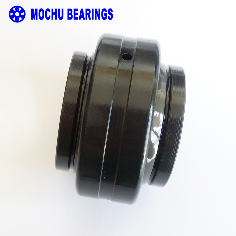 1pcs GE16LO GE16-LO GE16 16X28X16X9 MOCHU Radial Spherical Plain Bearing Requiring Maintenance Joint Bearing mochu 22213 22213ca 22213ca w33 65x120x31 53513 53513hk spherical roller bearings self aligning cylindrical bore