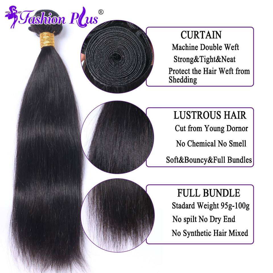 brazilian-virgin-hair-straight-natural-black-color-brazilian-hair-weave-bundles-mink-brazilian-hair-human-hair-extension-100g-queen-rosa-hair-products10