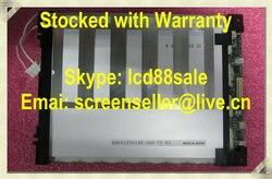 Лучшая цена и качество khs072vg1ab-g00 промышленных ЖК-дисплей Дисплей