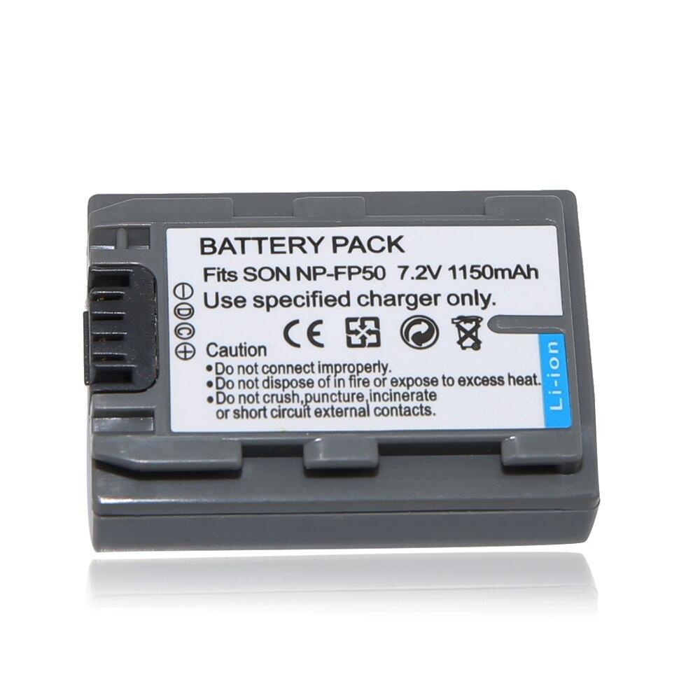 Bateria para Sony dcr-hc42 dcr-hc42e dcr-hc-42e dcr-hc-42