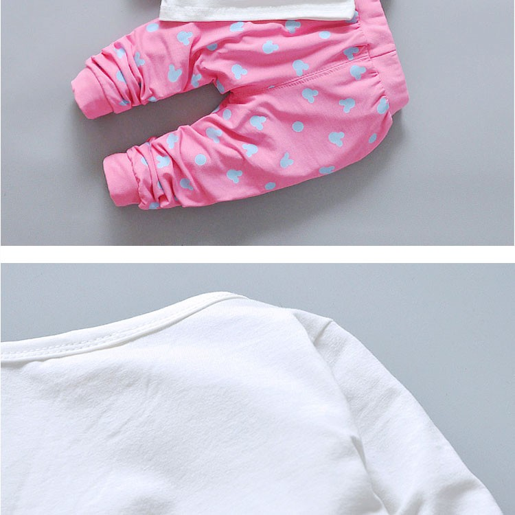 3-Pcs-baby-girl-clothes-set-1 (15)