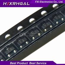 100 шт. SS8550 SOT23 MMBT8550 MMBT8550LT1G сот SMD Y2 СОТ-23 SOT23-3 транзистор