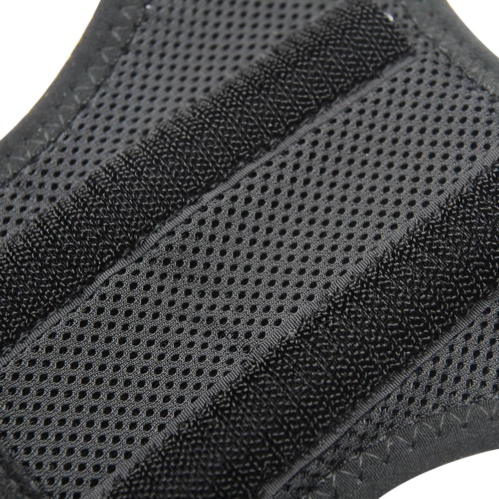 HTB17Ic0O5rpK1RjSZFhq6xSdXXa5 - Aptoco Posture Corrector Brace Shoulder Back Support Belt