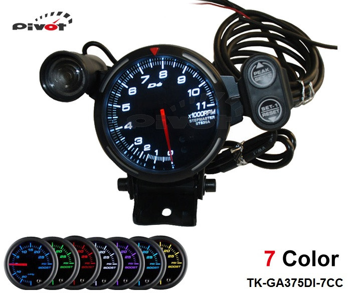 1 TK-GA375DI-7C (4)