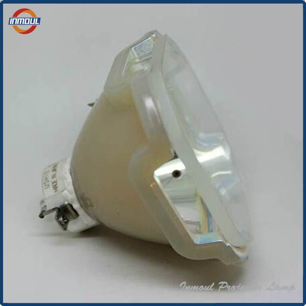 Original Lamp Bulb POA-LMP124 for SANYO PLC-XP200L free shipping original bulb poa lmp136 nsha330w56x56 for sanyo plc xm150 xm1500c lamp