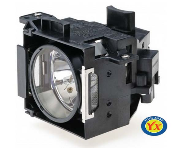 ELPLP45/ V13H010L45 for Epson EMP-6110 / EMP-6010 High quality Projector lamp 45