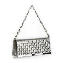 2016 neue Luxus Frau abendtasche Diamant Strass Kupplung Tag Kupplung Handtasche Hochzeit Partei frauen Umhängetasche Umhängetasche