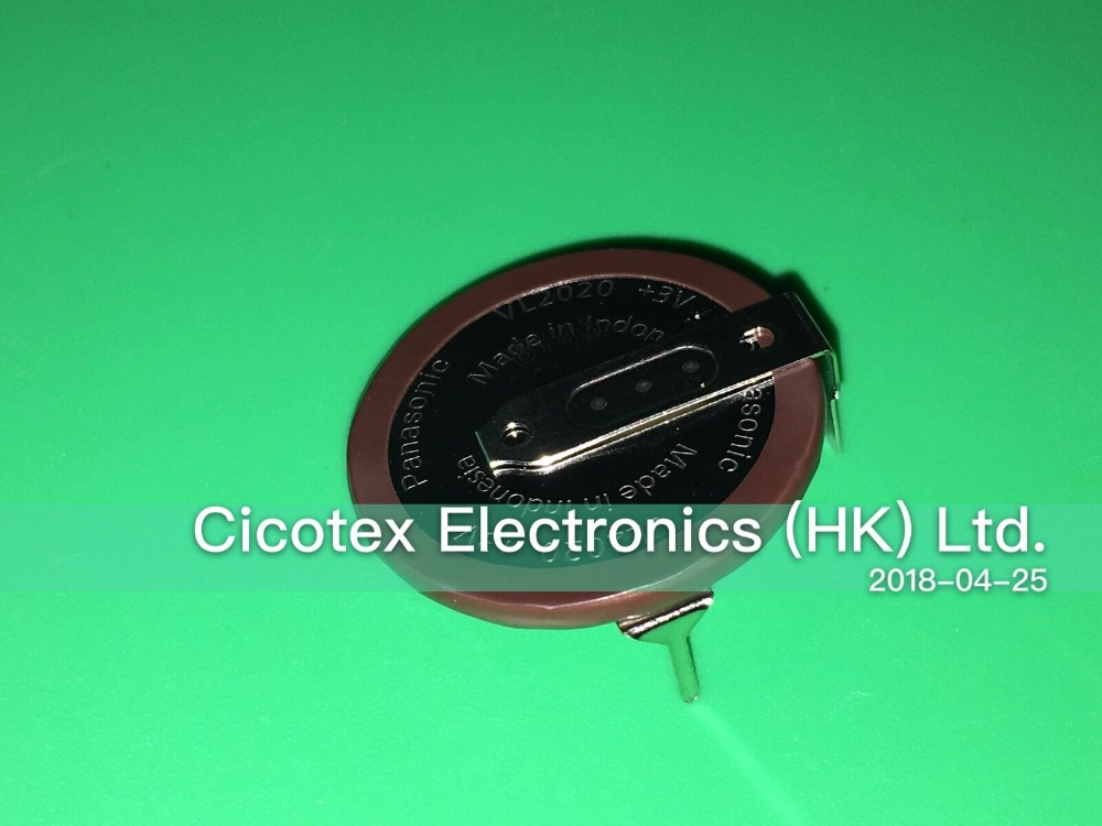 Best 18650 Battery 2020 top 9 most popular button battery legs list and get free shipping