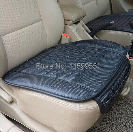 Car seat covers spring summer car seat cushion Health font b care b font massage ix35