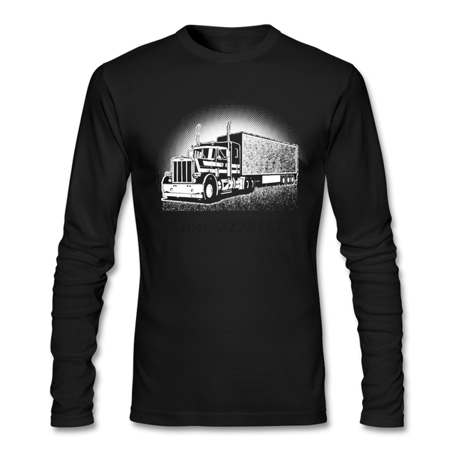 Best t shirt printing t shirts design concept for T shirt printing places