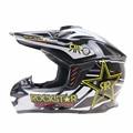 Marca rockstar motocross capacetes capacetes de moto ktm novo design de casco de moto off-road corrida casque