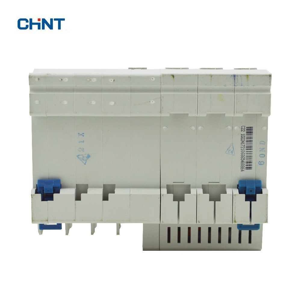 Chint Dz47le 63 C60 3 P 60a Pole Rcd Elcb Bumi Kebocoran Circuit Connection Diagram For Breaker Residual Current Di Pemutus Sirkuit Dari Perbaikan Rumah Aliexpresscom Alibaba