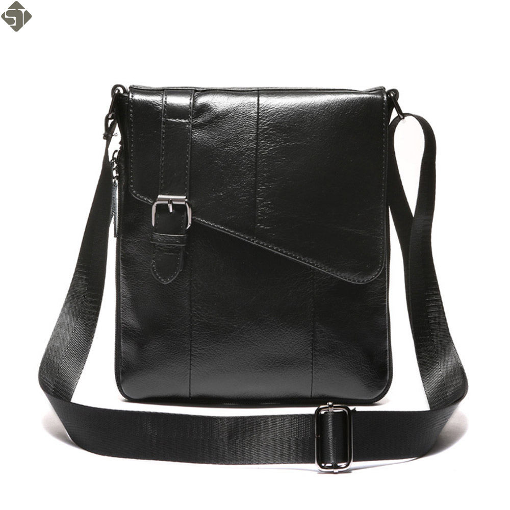 2017 new 100% Genuine Leather bags Men bag Fashion tote leather handbag men's Messenger Bags crossbody men's travel bag Shoulder 2017 genuine leather men bags men s crossbody bag new travel bag male messenger men bags leather casual shoulder handbag tote