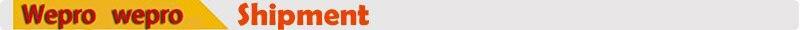 0430252000 Molex arnês 3.0 fio