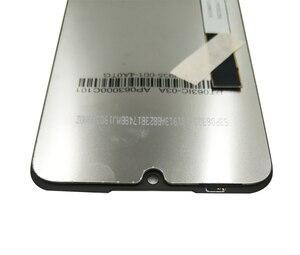"""Image 4 - 6.3 """"Dành Cho Xiaomi Redmi Note 7 Pro Màn Hình Hiển Thị LCD Với Khung Bộ Số Hóa Cảm Ứng Màn Hình LCD Cảm Ứng Chi Tiết Sửa Chữa"""