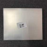 250um OCA optical film For ipad 2 A1395/3 A1416/4 A1458 LCD front glass positioning OCA adhesive laminating not return bubble