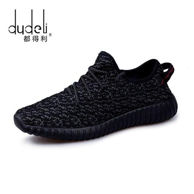 Ultra Summer Breathable Men Women Shoes Dudeli Light Running K15ulJTFc3