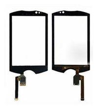 5pcs/lot Original 3.2″ touch screen digitizer glass for Sony Ericsson Sony_xperia Live with Walkman WT19i wt19 mobile panel