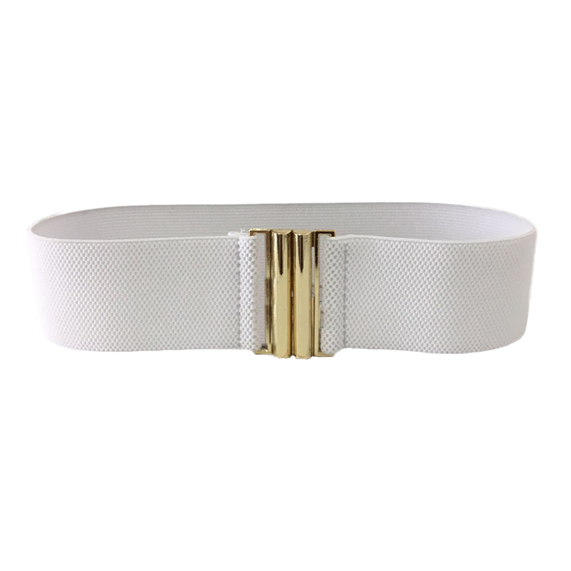 Women's Unbranded Belts Clothes, Shoes & Accessories Clothes