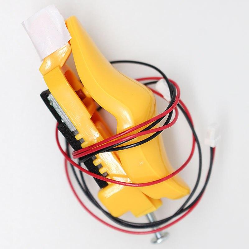 New LOT10 Trigger Assembly for Motorola Symbol MC9000 MC9060 MC9090 MC9190 Scanner