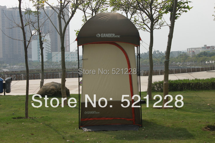 2016 hot sale shower tent /beach fishing shower outdoor camping toilet tent,changing room shower tent on sale and wholesale portable shower tent outdoor waterproof tourist tents single beach fishing tent folding awning camping toilet changing room