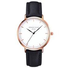 golden Famous Brand Quartz Watch Women Watches Ladies 2016 Female Clock Wrist Watch Quartz-watch Montre Femme Relogio Feminino