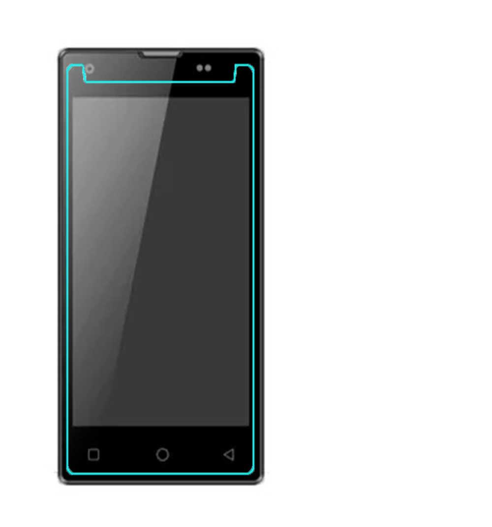 Защитная пленка для телефона Tele2 Midi, защитная пленка из закаленного стекла для телефона Tele2 Midi LTE для Tele2 Midi (1,1)
