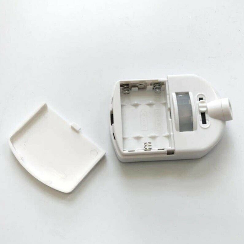 Светильник-проектор для туалета с датчиком движения для 4 различных тем для обучения туалету для детей FJ88