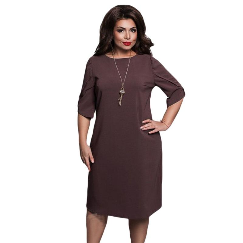 Buy cheap online dresses