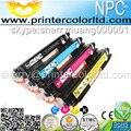 4 шт. CF350A для HP 130A совместимый цветной тонер-картридж для HP цветной LaserJet Принтер MFP M176N M177FW M176 M177 высокое качество