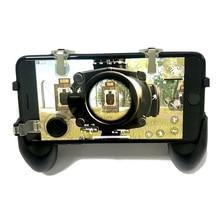 Pubg Controller Pubg Mobile Trigger Gamepad Phone G