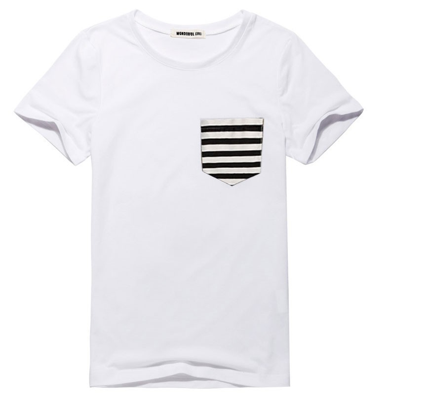 t-shirt_34