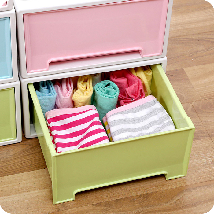 Popular Storage Drawer Plastic Buy Cheap Storage Drawer