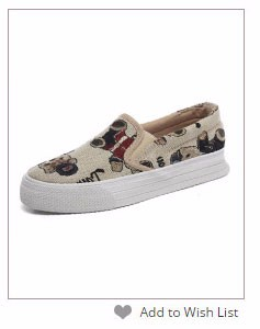platform-low-top-canvas-shoes_10