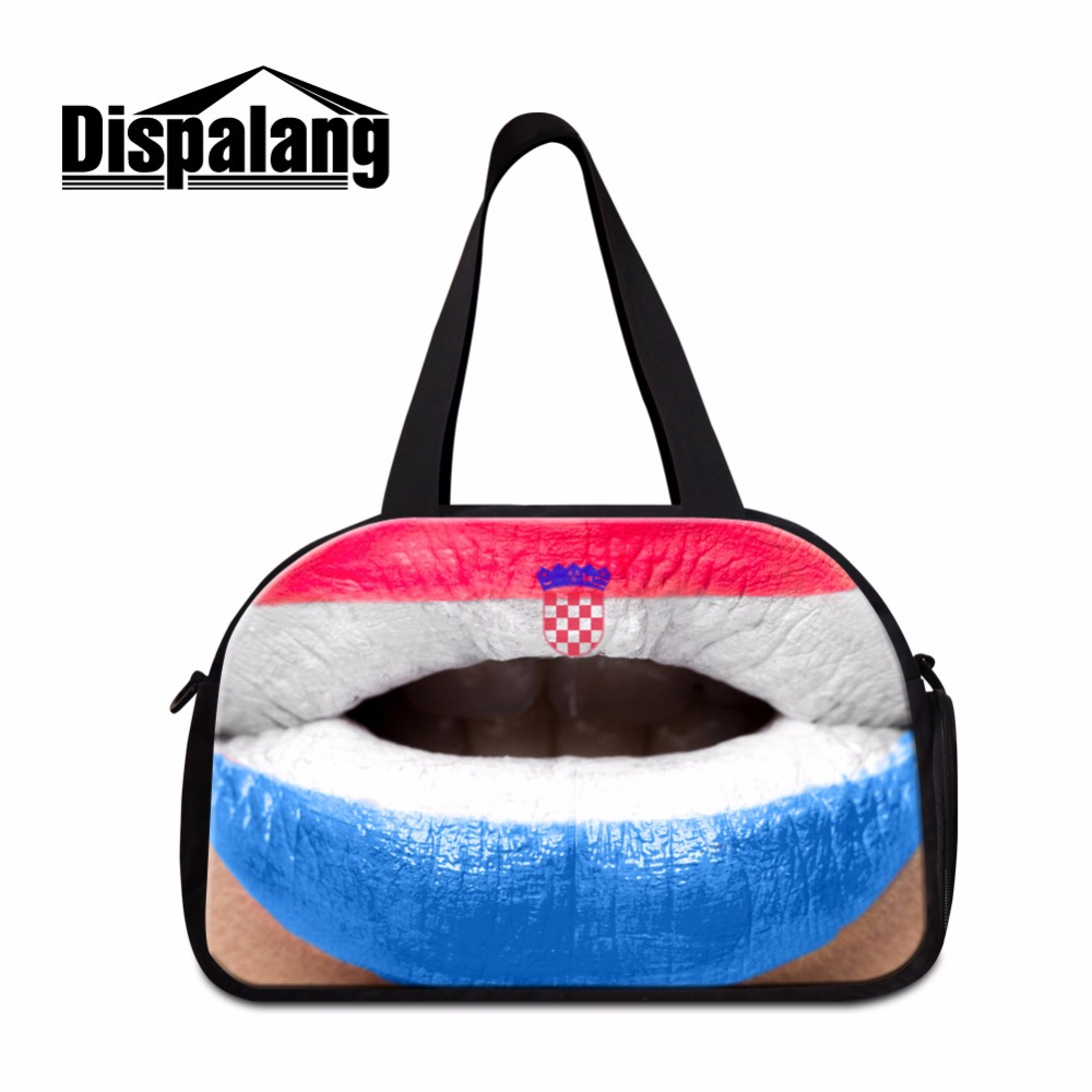 Online Get Cheap Designer Duffle Bags -Aliexpress.com | Alibaba Group