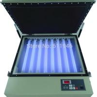 Вакуумная рамка экспозиции машина, Шелковый экран экспозиции машина, трафаретная печать экспозиции машина для продажи
