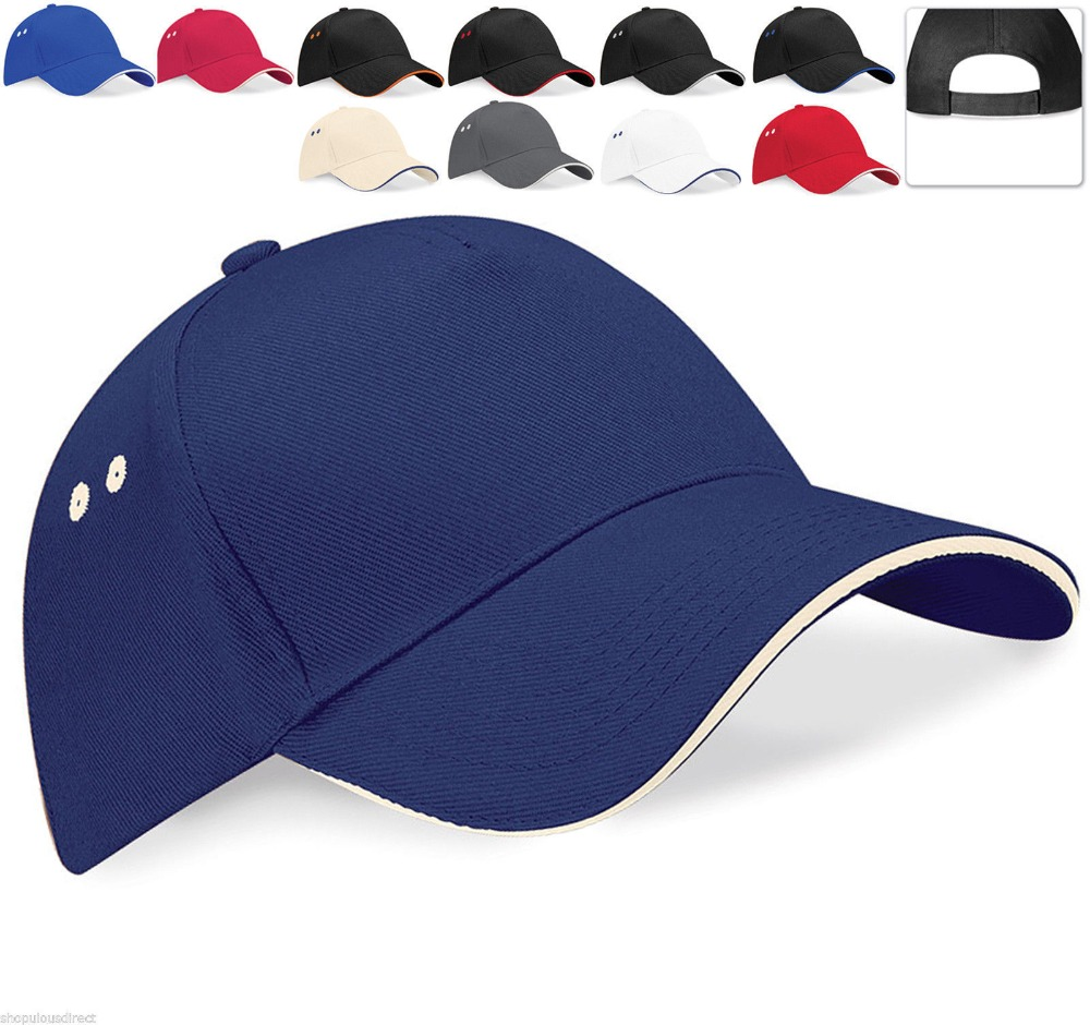 Browse through the endless selection of caps online and make sure to find caps that best complement your personal sense of style and wardrobe needs. Buy caps, and take accessorising to a whole new level of smartness. Select the right Caps to suit your taste and .