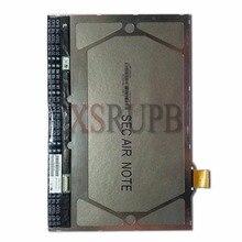Para Samsung Galaxy Note N8000 N8010 10.1 Nuevo Panel de la Pantalla LCD Monitor de Pantalla de Reparación de Reemplazo Con Número de seguimiento