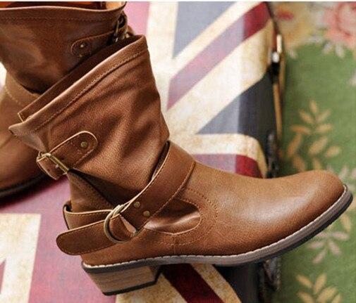 Popular Womens Cowboy Boot Brands-Buy Cheap Womens Cowboy Boot ...