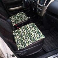 car seat cover seats covers accessories for acura mdx rdx rsx tl tsx alfa romeo 147 156 159 GIULIA GIULIETTA gt mito STELVIO