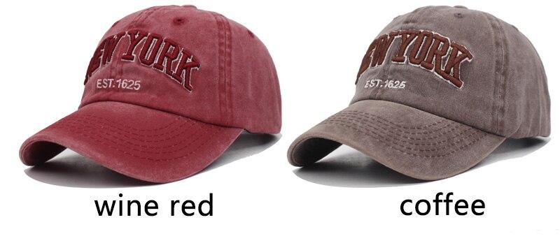 baseball-cap_03