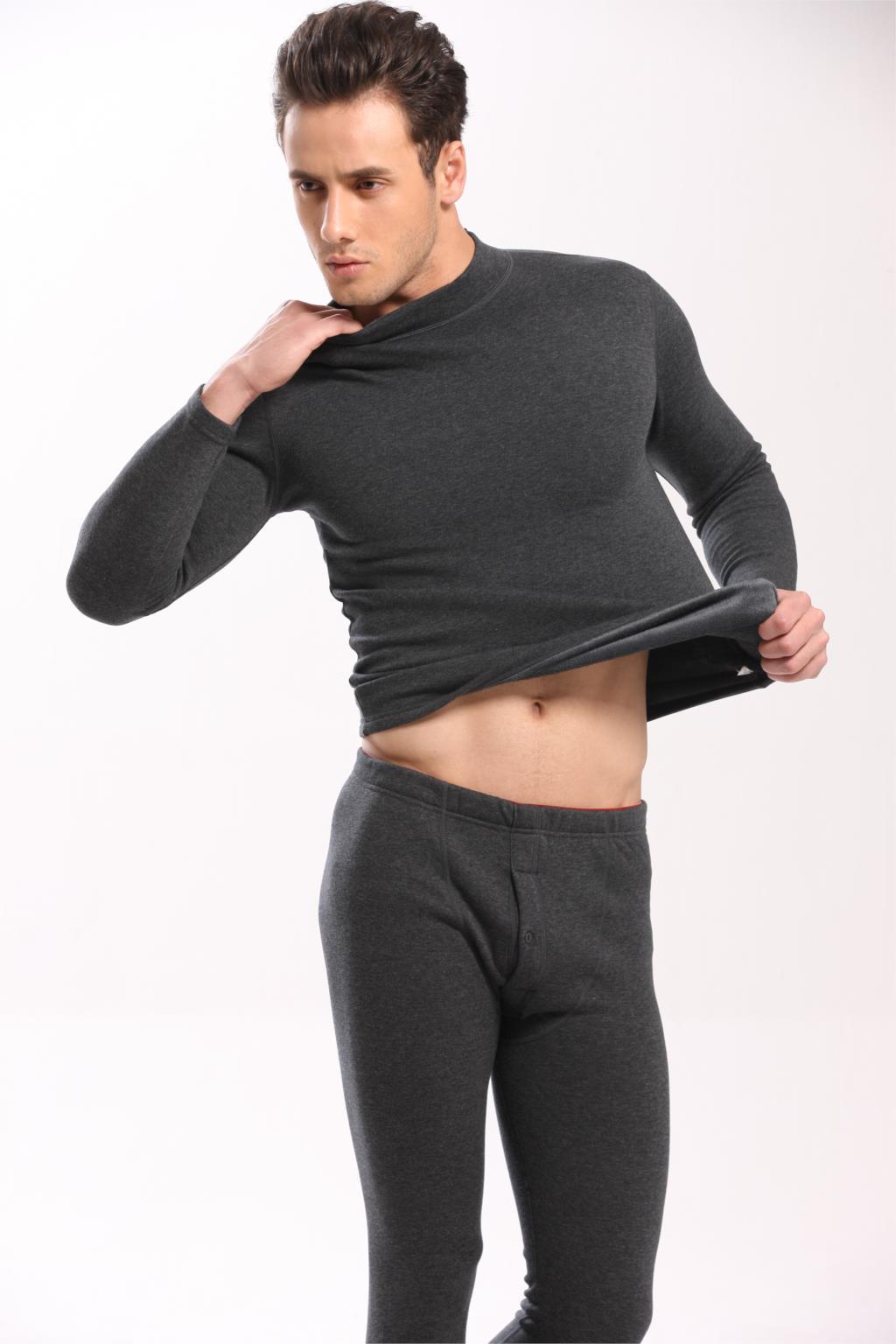 Zerlos biancheria spessore pantaloni 13