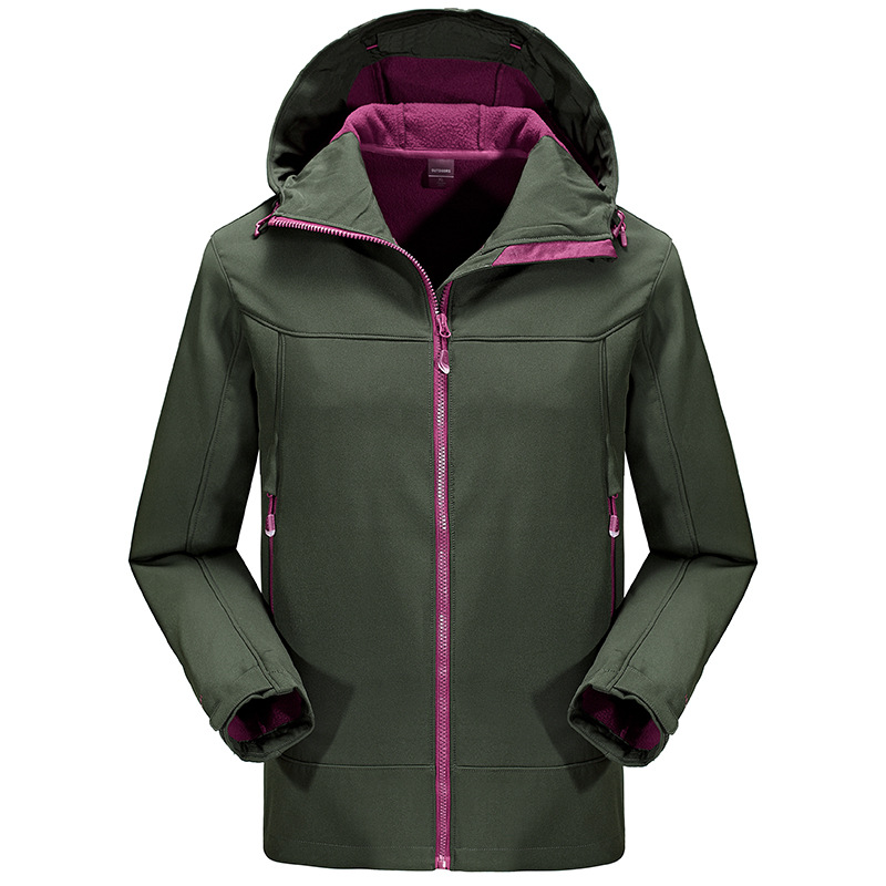Best Warm Rain Jacket - Pl Jackets