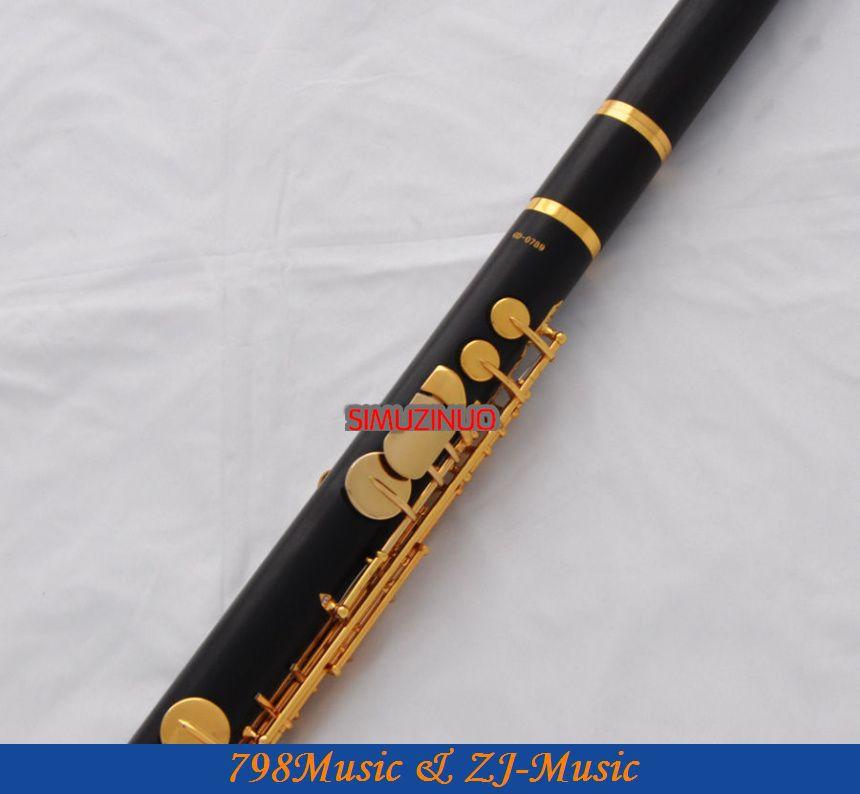 ALTO Αλουμινένιο-Ασημένιο-Αφρικανικό - Μουσικά όργανα - Φωτογραφία 6