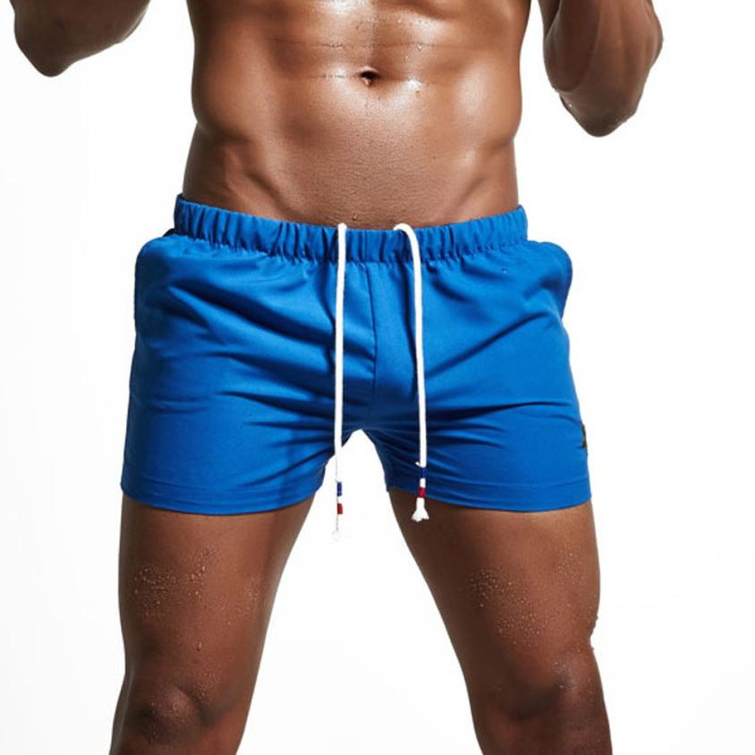 Mens Boardshorts Swim Trunks
