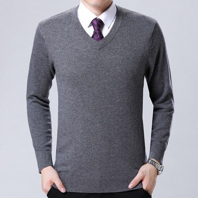 Sweater Shirts 8830|Pullovers| - AliExpress