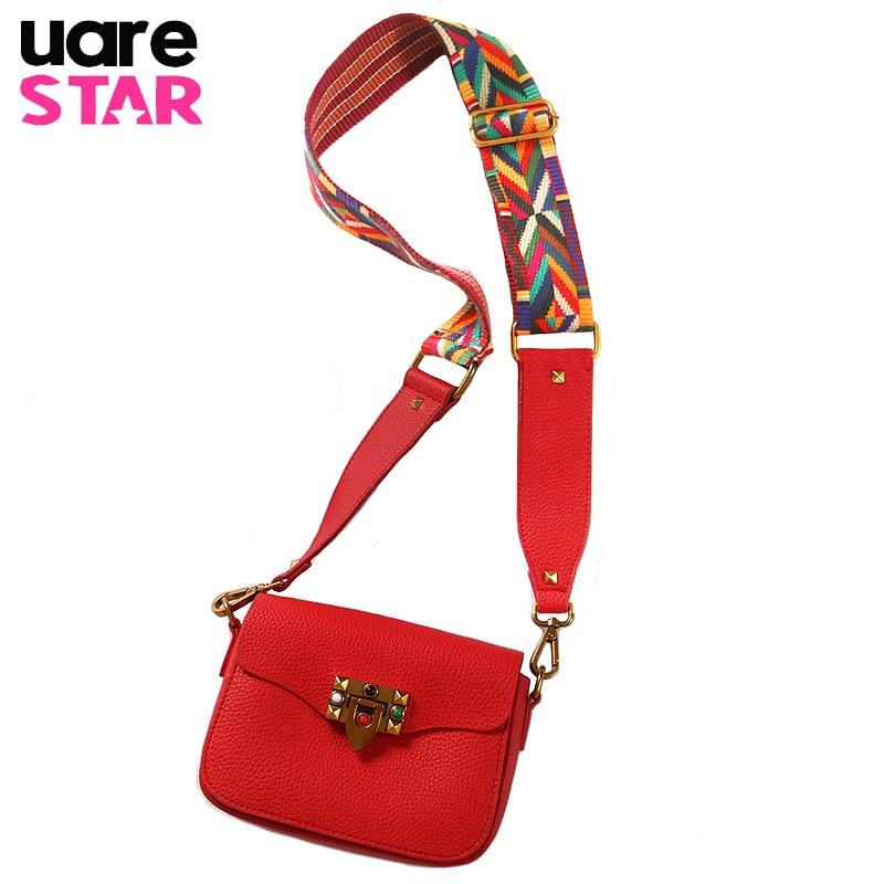 2018 High Quality PU Leather Ladies Cross Body messenger Shoulder Bags Women bag Handbags Women Famous Brands
