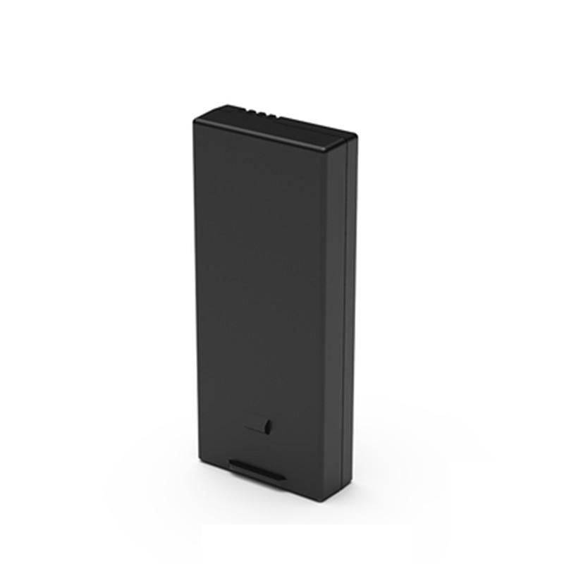 3 шт. DJI Tello Дрон летная батарея + быстро зарядное устройство концентратор tello для DJI Tello lipo батарея аксессуары - 3